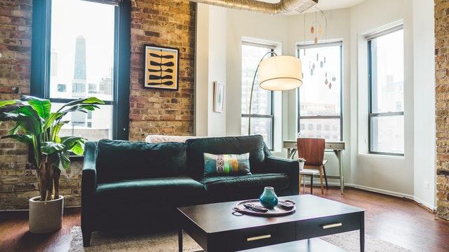 XOOON: een betaalbaar design meubelmerk