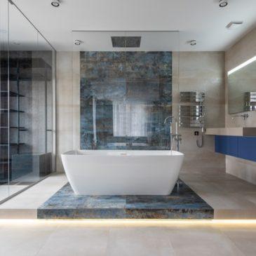 Badkamer renoveren? Wat is goed om te weten?